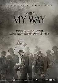 My Movie My Way 2011 Film Wikipedia