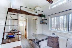 rent to own tiny house. Tiny House For Rent In Tn To Own Florida A