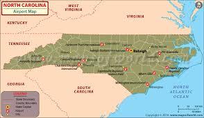 north carolina airports map, airports in north carolina, airports A Map Of North Carolina north carolina airports map a map of north carolina cities