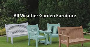 we also have uv ilised rattan furniture with aluminium frames to prevent rust we also stock winawood furniture a new composite material made from