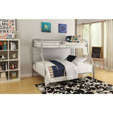 Lowes Bedroom Furniture Bunk Bed Bedroom Furniture Furniture The Home Depot Bunk Bed Pegs