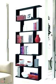 shallow depth bookcase shallow depth bookcase shallow shallow depth shelf pendingbitcoininfo low depth bookcase