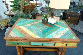ship wood furniture. images about boat wood furniture on pinterest bali and ship