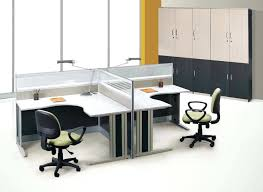cool office furniture. Cool Office Furniture Ultra Modern Expansive Cork Pillows Lamp Bases Yellow Room Futuristic Design