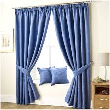 sound dampening foam sound blocking curtains how to soundproof a bedroom