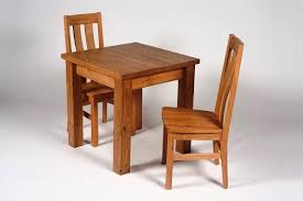 dinette sets for small spaces. Image Of: Small Dinette Sets Spaces For