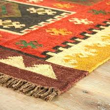 blue yellow area rug yellow and red rug red yellow area rug blue yellow red rug