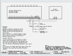 Nurse Call Wiring Diagram   Page 3   Wiring Diagram And Schematics furthermore  further  also Nurse Call Wiring   DATA Wiring Diagrams • additionally  likewise Jeron Inter Wiring Diagram Awesome Famous Nurse Call Wiring   Wiring in addition Nurse Call Station Wiring Diagram   Wiring Diagram Data • likewise Jeron Inter Wiring Diagram Awesome Famous Nurse Call Wiring – Wiring moreover ZETTLER ZTS326500 Single Patient Station and Call Equipment   eBay furthermore Ge Nurse Call System Wiring   Wiring Diagram Data • in addition Jeron Nurse Call Wiring Diagram Download   Wiring Schematic. on jeron nurse call wiring diagram