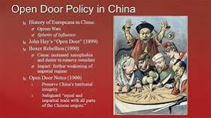 Open door policy history United States Open Door Policy Cartoon Ma Wikimedia Commons Images Of Chinas Open Door Policy golfclub