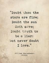 Zitate Aus Romeo Und Julia Englisch Shakespeare Zitate Englisch