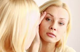 Latest Cosmetic Surgery Clinic – Know the Best Dublin Cosmetic Surgery Treatments