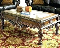 ashley furniture coffee and end tables ashley furniture coffee and end tables truthinnewsclub ashley furniture porter