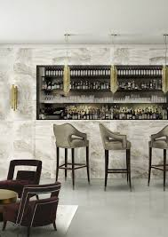 Hospitality Design Furniture Cool Inspiration Design