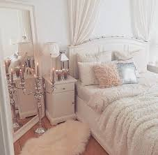 Luxury Bedroom Archives - Page 3 of 10 - Luxury Decor