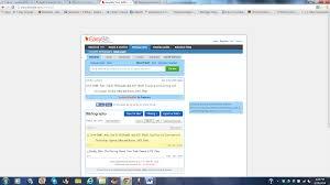 easybib sites easy bib to use png evanhoe help desk similar easybib