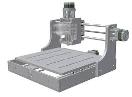 with the ability to do both cnc machining and 3d printing at such a reasonable the zen toolworks cnc diy 12x12 is highly recommended by