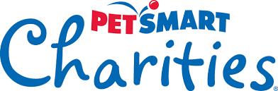petsmart charities logo vector. Interesting Petsmart PetSmart_Charities_US Intended Petsmart Charities Logo Vector S