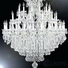 extra large chandelier large chandeliers best of light extra chandelier lighting extra large rhinestone chandelier earrings