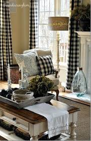french country decor home. French Country Decorating Ideas Feature The Endearing Home Wall Pinterest Decor H
