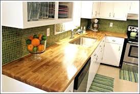 kitchen countertop ideas diy kitchen on a budget tile ideas kitchen diy kitchen wood countertop ideas