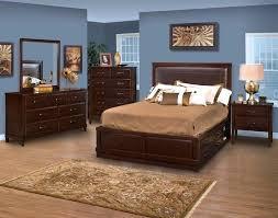 7 Piece Bedroom Set Queen Modest 5 Us Dimora – VBPhotoBlog