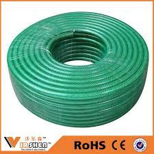 flexible garden hose. 2 Inch Flexible Hose 1, Garden Hose, Specification Of Pipe