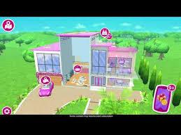 Roblox barbie guide 11 descargar apk para android aptoide. Barbie Dreamhouse Adventures Apps On Google Play