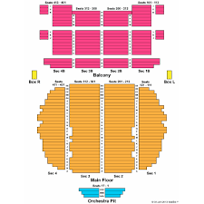 Rialto Theater Tacoma Seating Chart Rialto Theatre Tacoma Seating Related Keywords Suggestions