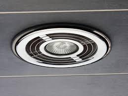 Bathroom : Exhaust Fan System Broan Bathroom Light Fan Combo ...