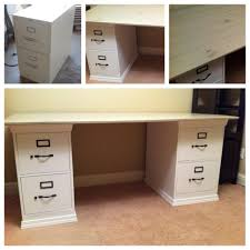 full size of office cabinets filing cabinet desk file cabinet with folding desk low