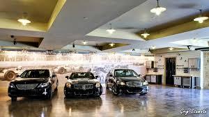 Full Size of Garage:garage Luxury Garage Woodshop Plans Luxury Garage  Chicago 12x16 Garage Plans Large Size of Garage:garage Luxury Garage  Woodshop Plans ...