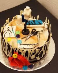 Fashion Designer Cakes Cake Sewing Cake Cake Designs Cake