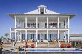 hilton garden inn los angeles montebello wonderful advantages to ing a vacation al property of hilton