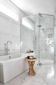 white carrara marble bathroom. Bathroom:White Carrara Marble Bathroom Ideaswhite Ideas Stupendous Master Images Design 98 Remarkable White
