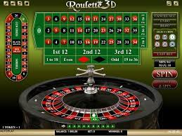 Every online roulette game, whether you play for fun or profit, cannot start without making the initial bets. The Fun Of Playing Online Roulette Game Online Roulette