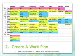 schedule plan template time management tips weekly schedule job list and weekly planner