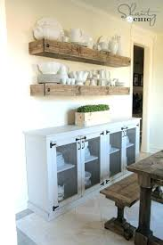 dining room storage cabinets. Dining Room Cabinet Ideas Small Storage Wall Gallery . Cabinets