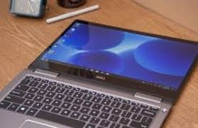 <b>Dell Inspiron 13</b> 7000 (2017) Review: A Good Budget 2-in-1 | Laptop ...