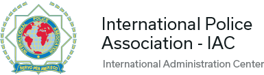 Image result for international police association