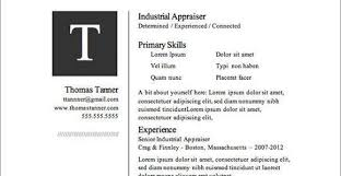Resume Template Google Doc Beauteous Resume Templates Google Doc Google Docs Resume Best Resume