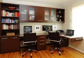 Office design concepts Private Office Small Office Design Concepts Decorations Blue Zoo Writers Small Office Design Concepts Decorations Home Design Easy Tips
