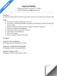 Sample Resume For Beginners Theatre Acting Sample Resume Beginner
