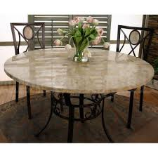 marble top wooden dining table. marble top round dining table lovely of reclaimed wood with white wooden