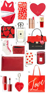 valentines day ideas for her valentines gifts best valentine gift for her valentines
