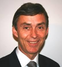 Professor Anthony Weetman MD DSc FRCP FMedSci. Professor Tony Weetman - apw-2008