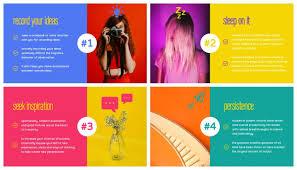 Graphic Design Ideas 8 Biggest Graphic Design Trends For 2020 Beyond