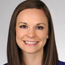 Kristen JOHNSON   Medical University of South Carolina, Charleston   MUSC    Division of Hematology/Oncology
