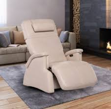 indoor zero gravity chair. Indoor Zero Gravity Chair Arms