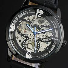 swiss men watches best watchess 2017 fashion usa modern and fashionable watch