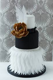 Image result for feather cake